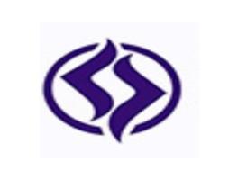 云南双翔建设检测技术有限公司