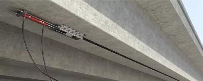 我们来聊聊危桥下部结构加固改造方法!