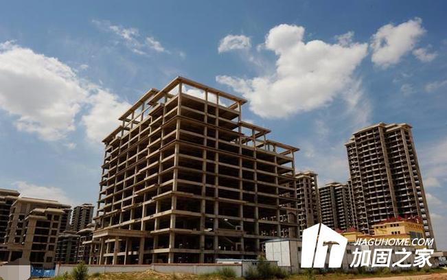 广州惠州楼房倒塌,楼房竣工需要做质量检测吗?