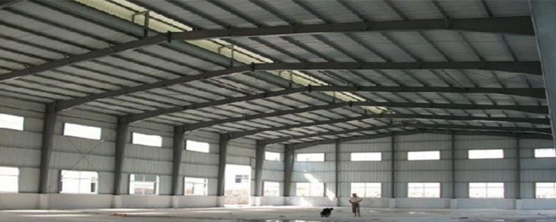 钢结构房屋安全鉴定现场检测的内容有哪些