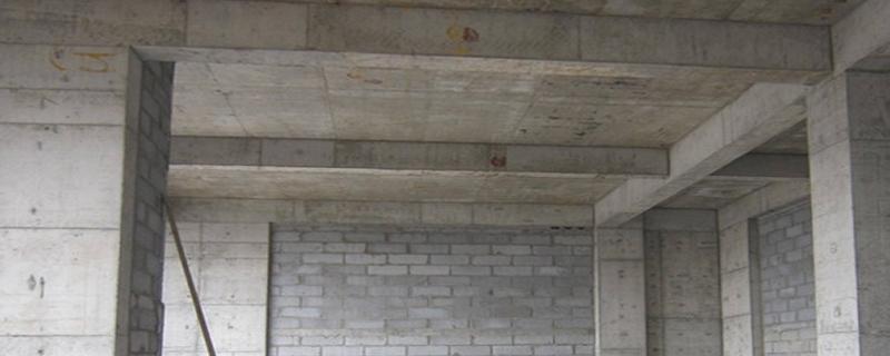 砌体结构的直接加固方法有哪些