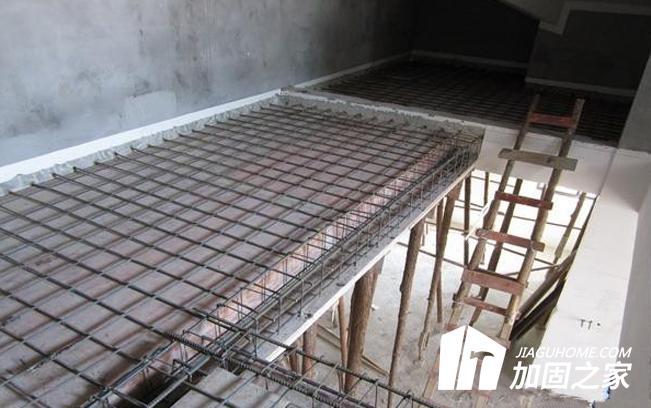 有哪些措施可以提升混凝土裂缝的处理效果
