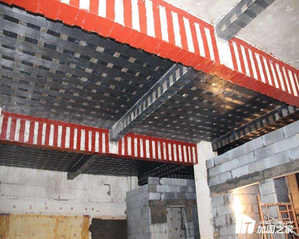 钢结构厂房加固这样做效果最好!