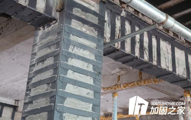 如何能够有效降低粘钢加固价格
