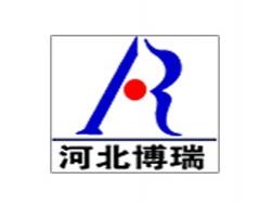 河北博瑞建工技术有限公司