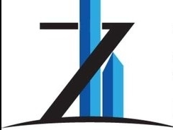 四川龙筑工程检测技术有限公司