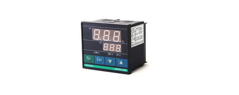 电表控制器真的管用吗