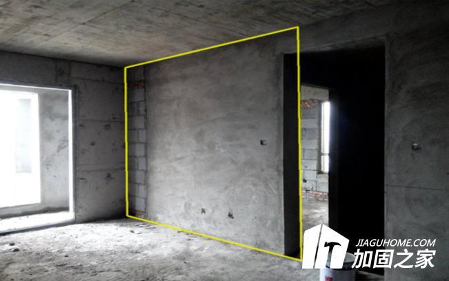 房屋装修加固如何做好,需要注意哪些地方?
