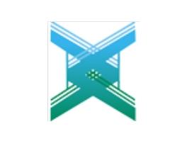 江苏皓科建筑加固工程有限公司