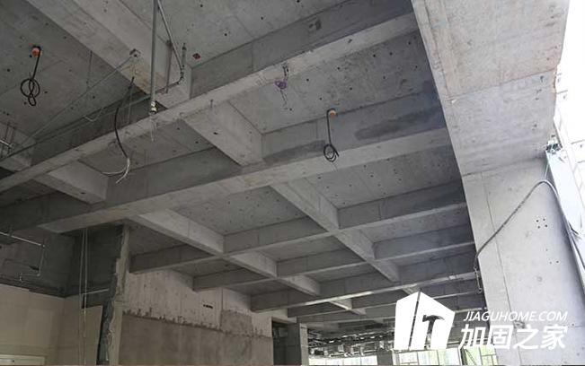 建筑加固工程如何把控质量?