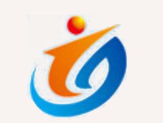 广州泰基建筑工程有限公司