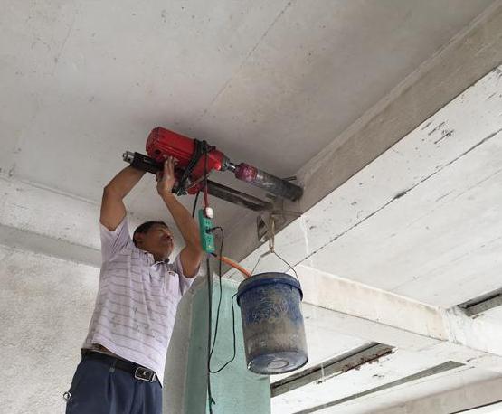 工程事故怎么预防?做好房屋质量安全性鉴定