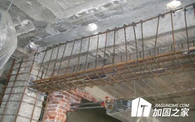 建筑加固改造中存在着哪些问题?