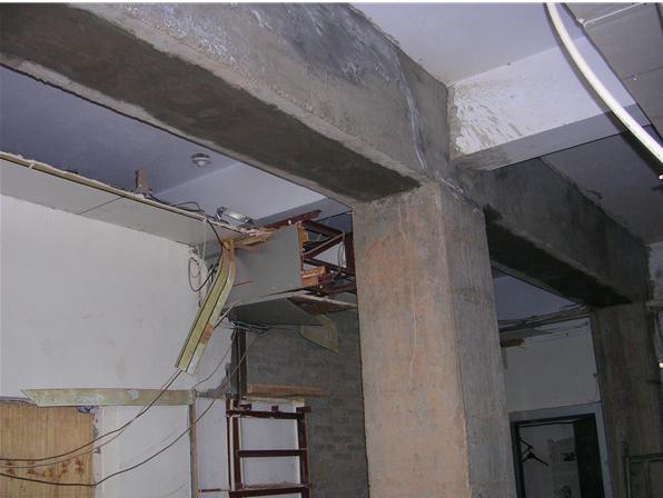 广州加固公司:房屋如何加固改造?