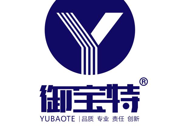 湖南御宝特新材料科技有限公司