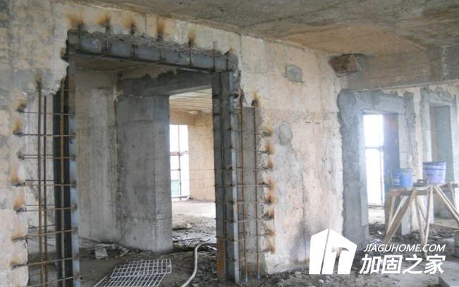 新疆阿克陶县地震,房屋抗震加固是很有必要的