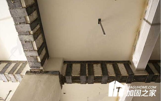 老旧建筑装修需要结构改造加固有哪些