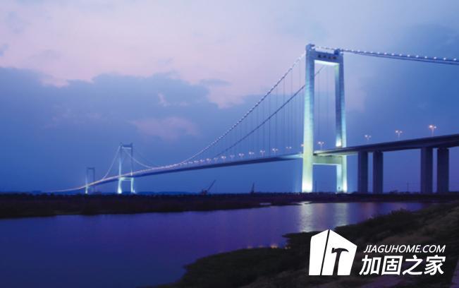 桥梁加固设计的主要原则有哪些?