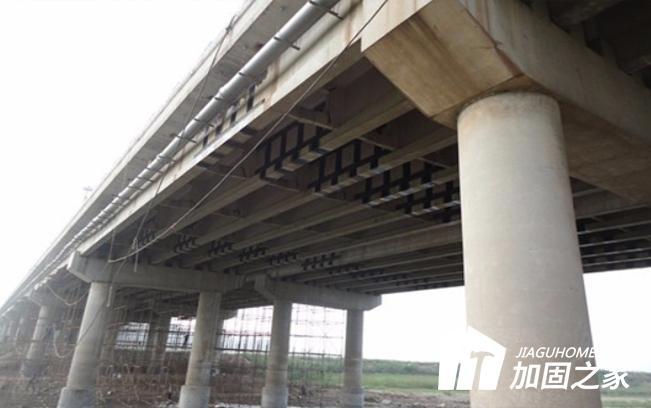 详解桥梁结构损伤检测