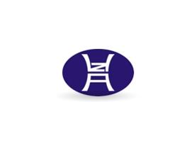 广东鼎筑建设工程质量检测鉴定有限公司