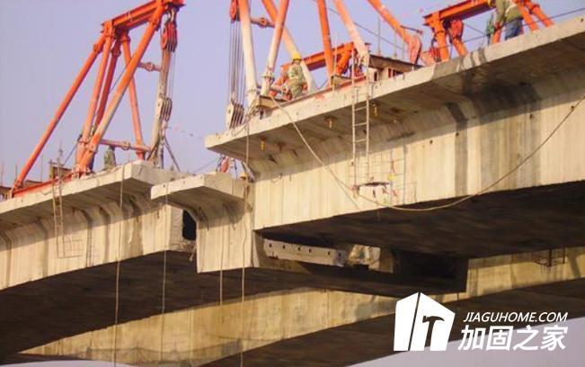 桥梁拆除的要求和规定