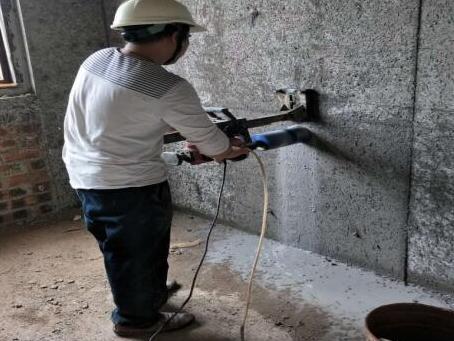 深圳市天博检测技术有限公司