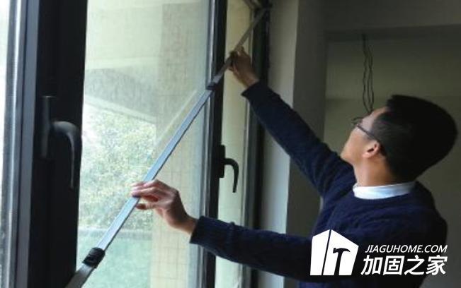 农村自建房开民宿需先安全鉴定 浙江省拟立法管理保障房屋安全