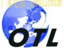 内蒙古奥泰利工程技术有限公司