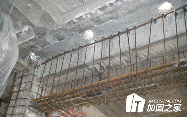 永胜县4.9级地震,房屋抗震加固方法有哪几种?