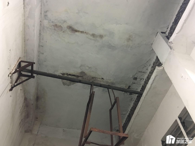 老旧建筑什么情况需要做房屋安全鉴定?