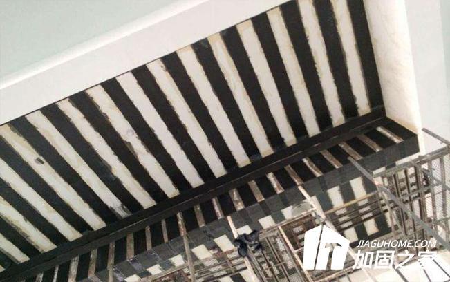 房屋加固是用植筋胶加固好,还是碳纤维布加固好?