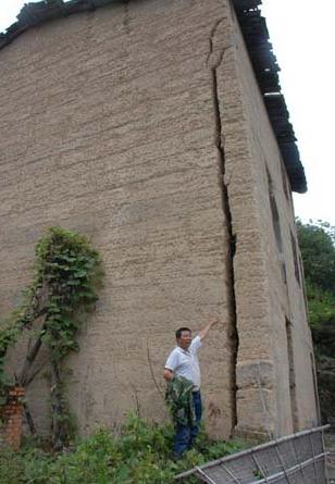 详解农村旧房屋加固维修方案!条条实用