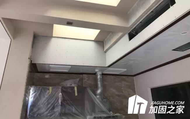 房屋漏水纠纷如何处理?