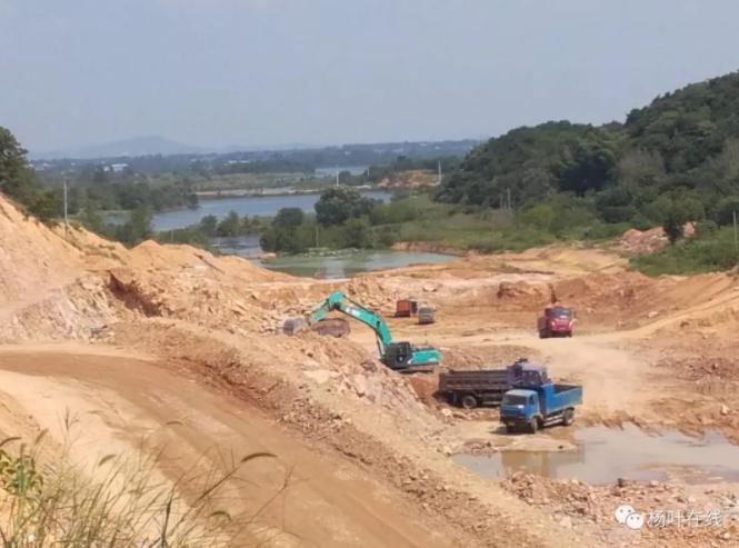 湖北省|走马湖水系如何清淤?工程地基如何加固?