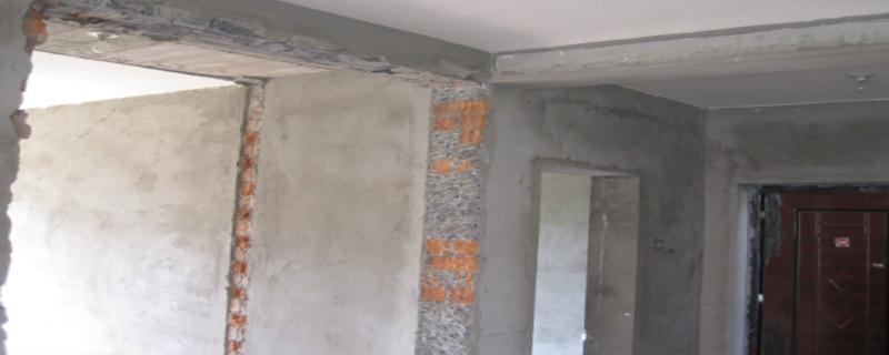 如何解决好剪力墙问题?