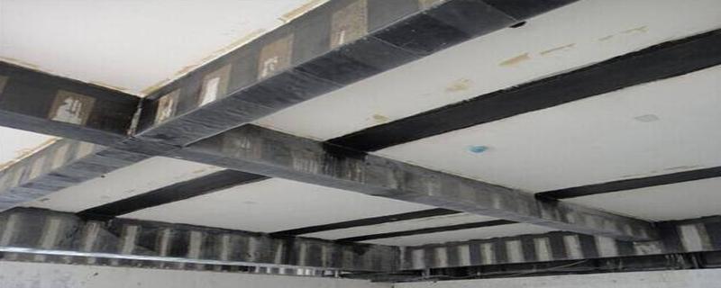长宁区旧房加固改造包工包料价格