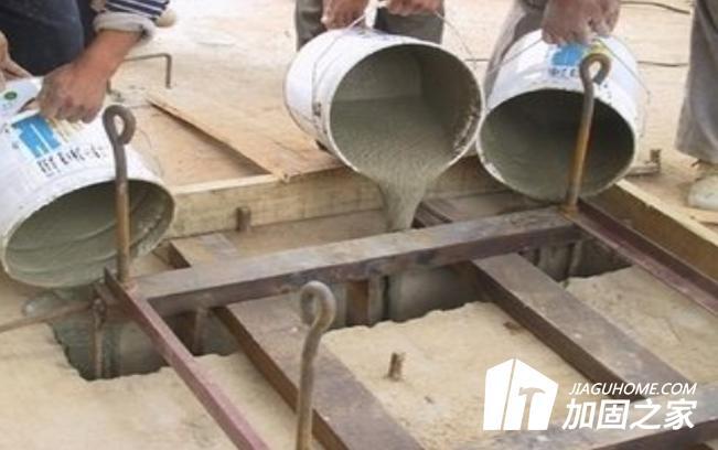 什么是基坑施工周边房屋检测鉴定?