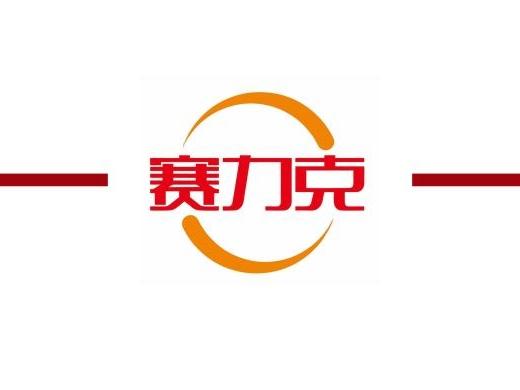 广清高速公司