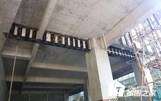 如何促进混凝土结构加固行业的发展?
