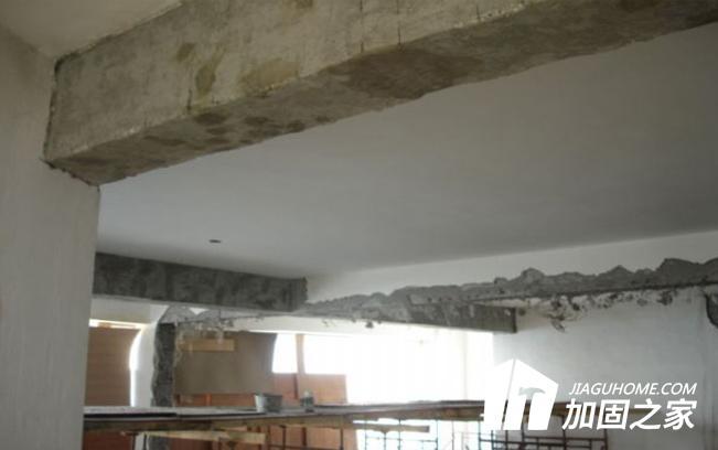 房屋加固有几个方面,如何加固?