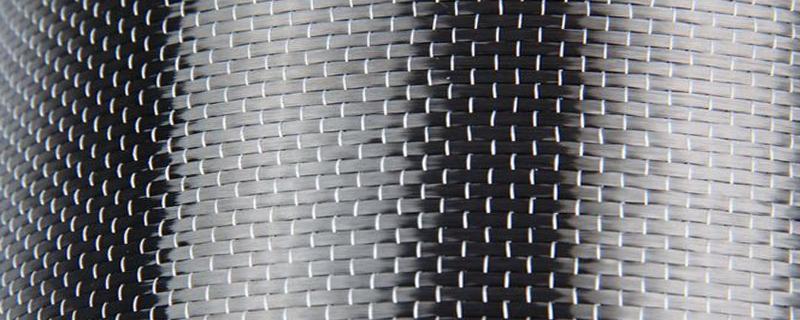 碳纤维布加固涂刷浸渍胶步骤