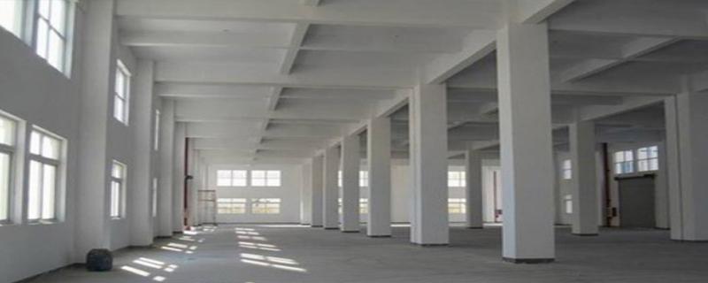 既有建筑物结构体系不满足抗震鉴定标准的要求