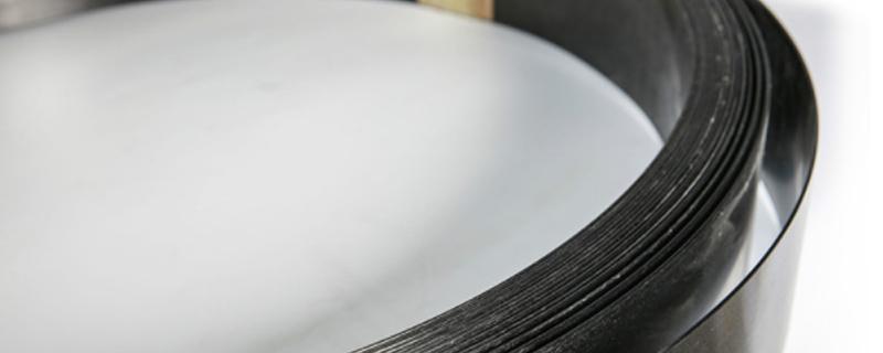 碳纤维板和钢板相比的优势