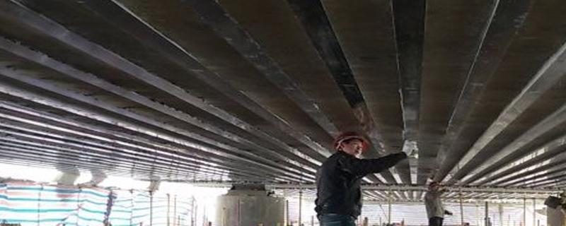碳纤维板切削加工容易出现的问题