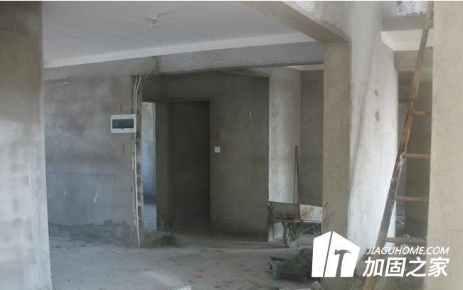 葫芦岛市房屋地基基础加固省级公司