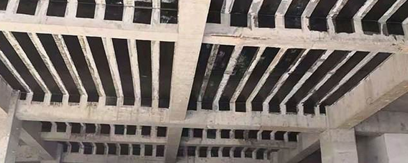 阿拉善盟自建房地基下沉加固公司