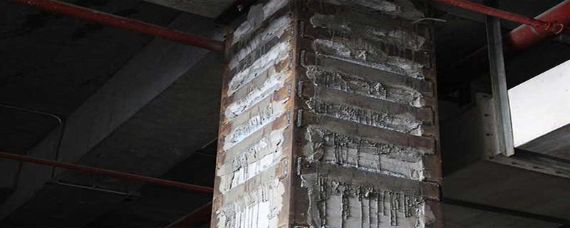 黑龙江省楼房地基下沉加固价格多少钱