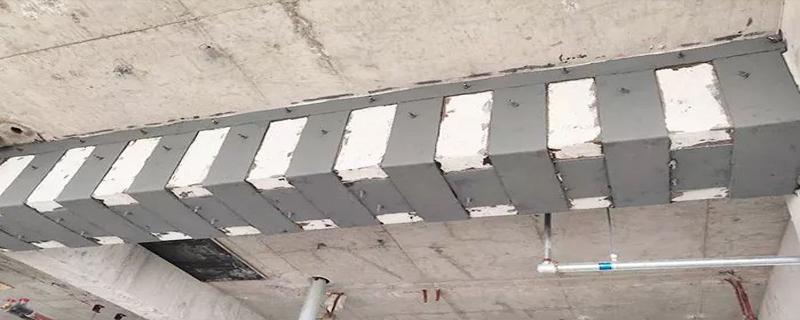 定西市房屋地基下沉加固施工队伍
