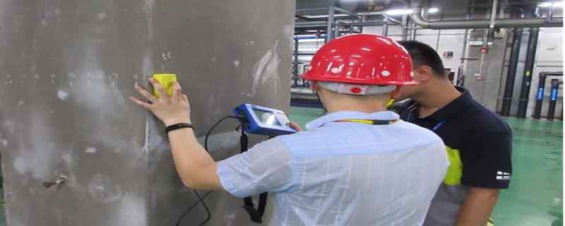 房屋工程质量鉴定的概念和应该注意的事项