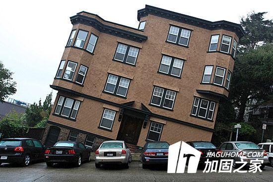 房屋鉴定的意义有哪些?